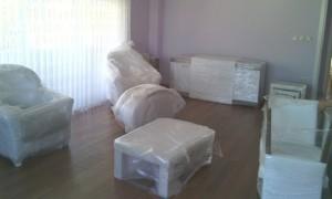 cerkezkoy-evden-eve-nakliyat-8-e1351976249998